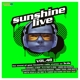 various sunshine live vol.48