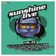 various sunshine live vol.49