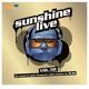 various sunshine live vol.50