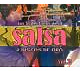various super exitos de la salsa vol.2