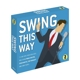 various swing this way
