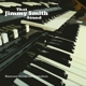 various that jimmy smith sound
