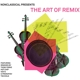 various the art of remix