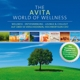 various the avita world of wellness