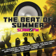 various the beat of summer 2012