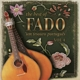 various the best of fado-um tesouro portugues vo