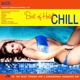 various the best of hotel chill