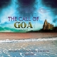various the call of goa 2