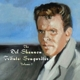various the del shannon tribute 1
