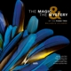 various the magic & the mystery of the piano tri