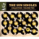 various the sun singles collection 2