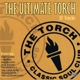 various the ultimate torch