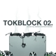 various tokblock 02 mixed by stefan k�chmeister