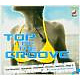 various top of the groove vol.6
