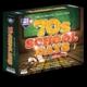 various ultimate 70s schoolday