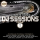 various ultimate dance dj sessions vol.1