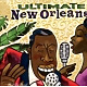 various ultimate new orleans