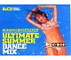 various ultimate summer dance mix albu
