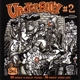various underbilly vol.2