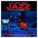 various very best of jazz instruments