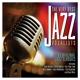 various very best of jazz vocalist