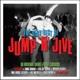 various very best of jump'n jive