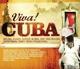various viva! cuba trilogy