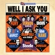 various well i ask you-great british record labe