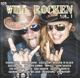 various will rocken 01