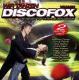 various wir tanzen discofox vol.2