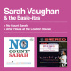 vaughan,sarah & the basie-ite no count sarah+after hours a