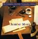 vermeulen,matthijs chamber music (the complete matthijs ver
