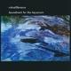 vidnaobmana soundtrack for the aquarium