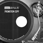 vinyl-cover-technics-turntable-design