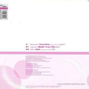 vinyl loops - classic vol. 12