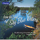 vocalessence ensemble singers/brunelle,p from the land of sky blue waters