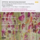 vogler/eichenauer/ishizaki/12 cellisten musikfest berlin 2012