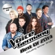voice of germany,the best of 2014 inkl.winner single