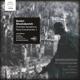 wallace/rahman/gould,clio/scottish ensem kammersinfonie op.110a/klavierkonzert 1/