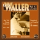 waller,fats the complete recorded works vol.4