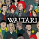 waltari you are