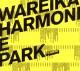 wareika harmonie park