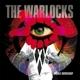 warlocks,the skull worship