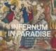 warnier/musicall humors/leonard infernum in paradise