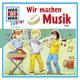 was ist was junior folge 26: wir machen musik