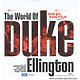 wdr big band kÖln the world of duke ellington part 2