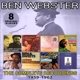 webster,ben the complete recordings: 1952-1959