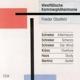 westf?lische kammerphilharmonie franz schreker/hans krasa/pavel haas/boh