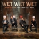 wet wet wet step by step the greatest hits