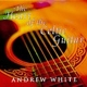 white,andrew the heart of the celtic guitar